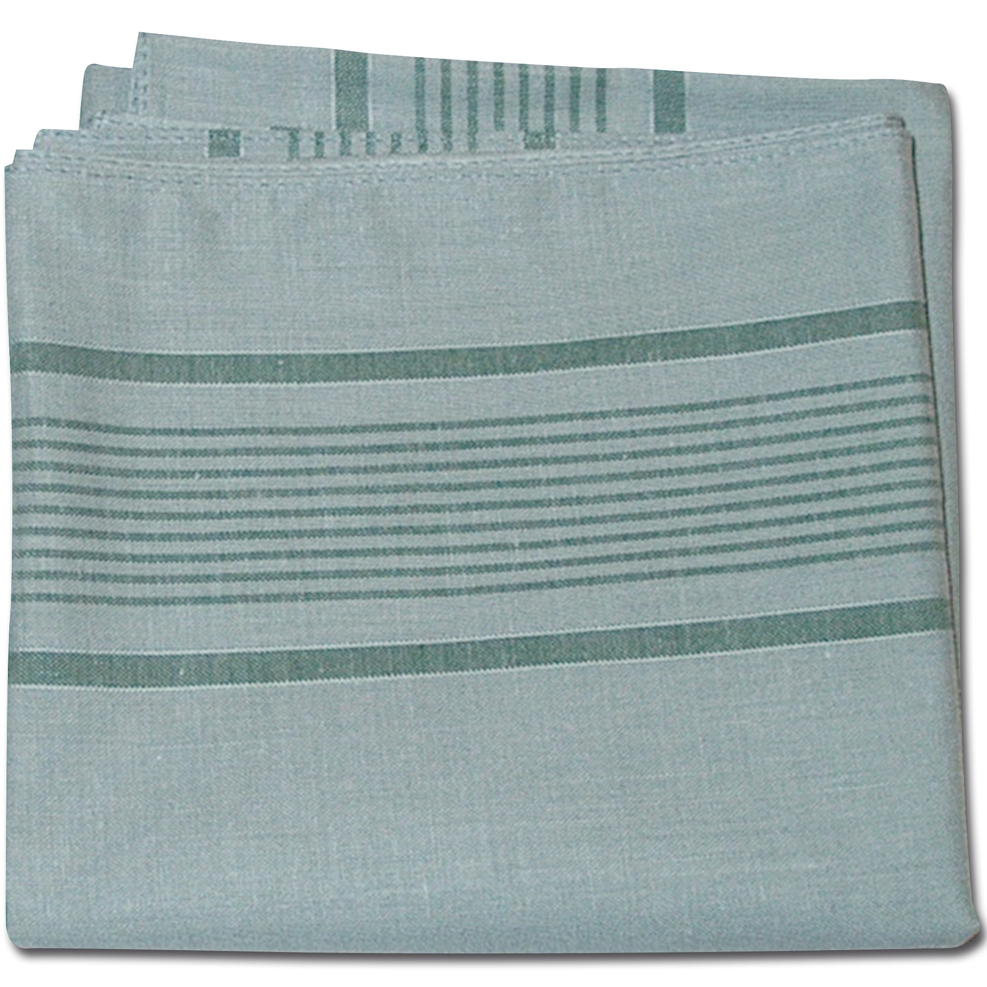 BW Handkerchief