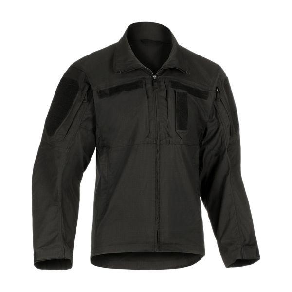 ClawGear Field Shirt MK IV black