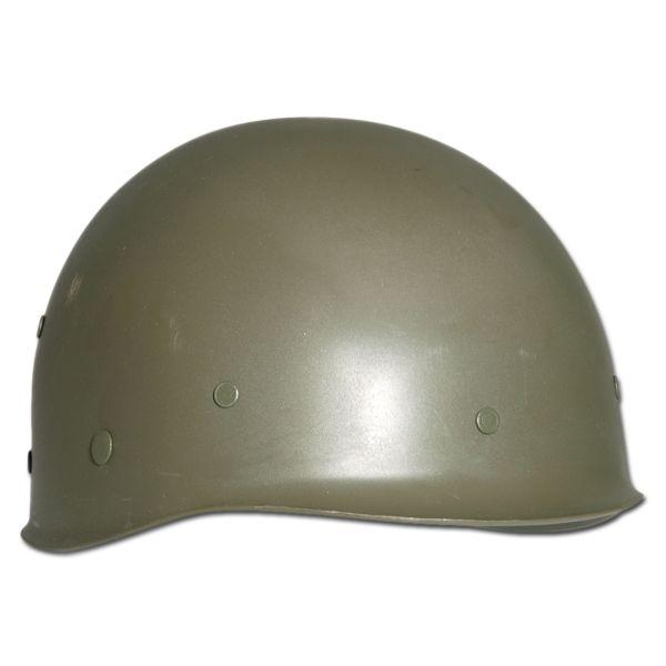 U.S. Inside Helmet M1 olive
