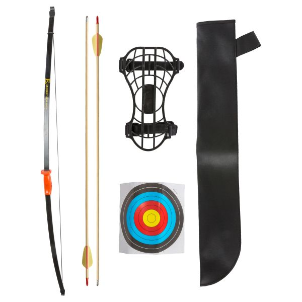 Archery Set Basic 140
