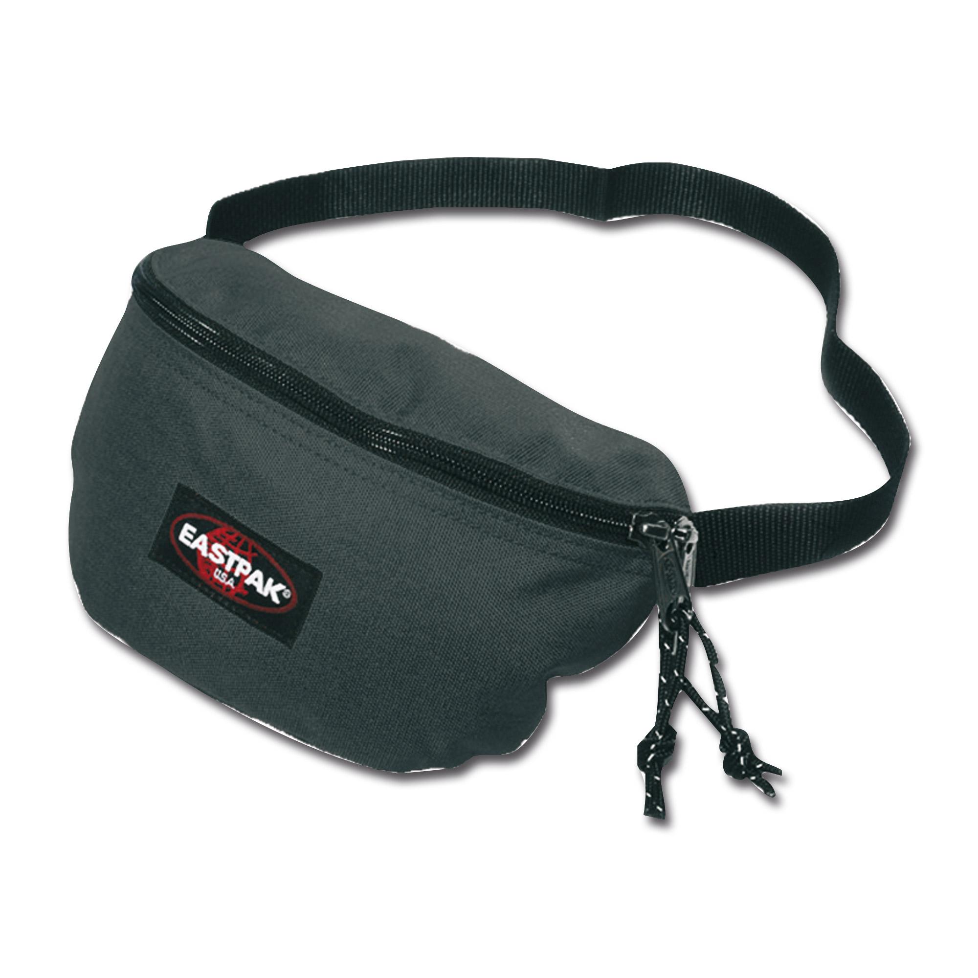 Eastpak Waist Pack Springer black