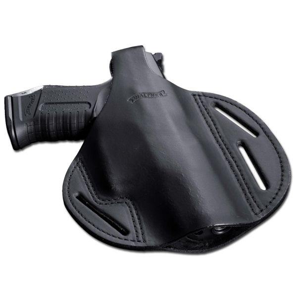 Walther Adjustable Holster for P99 / HK P30