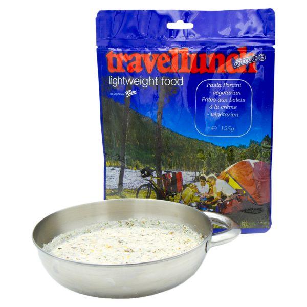 Travellunch Porcini Mushrooms Black Forest