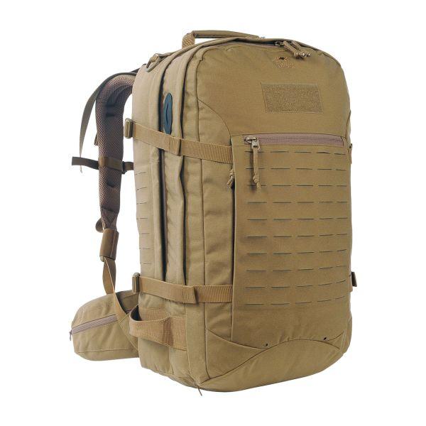 TT Mission Pack MK II khaki