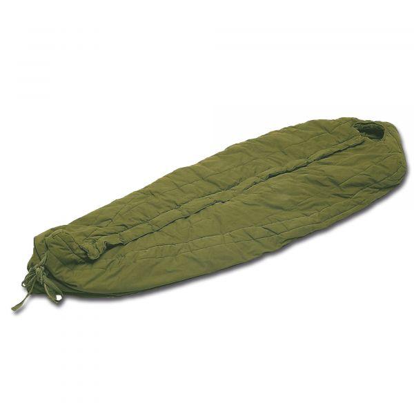 U.S. Sleeping Bag Intermediate Cold Used