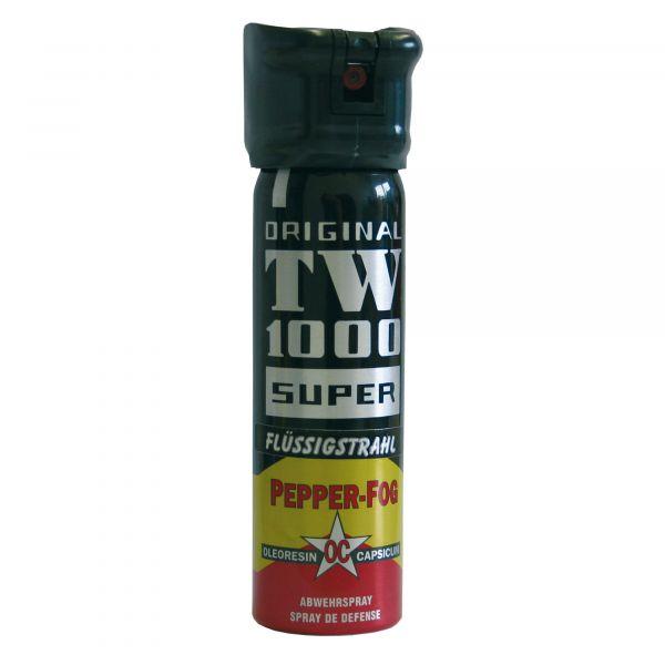 Defense Pepper Spray Super 75 ml (FS)