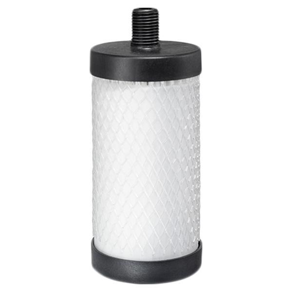 Katadyn Replacement Ultra Flow Filter