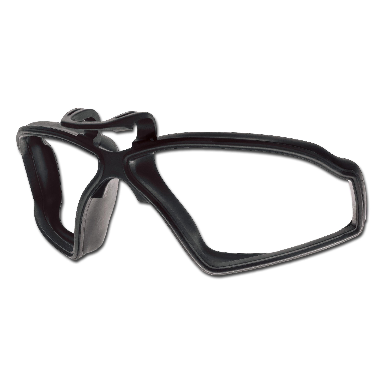 Oakley SI M-Frame Halo Kit