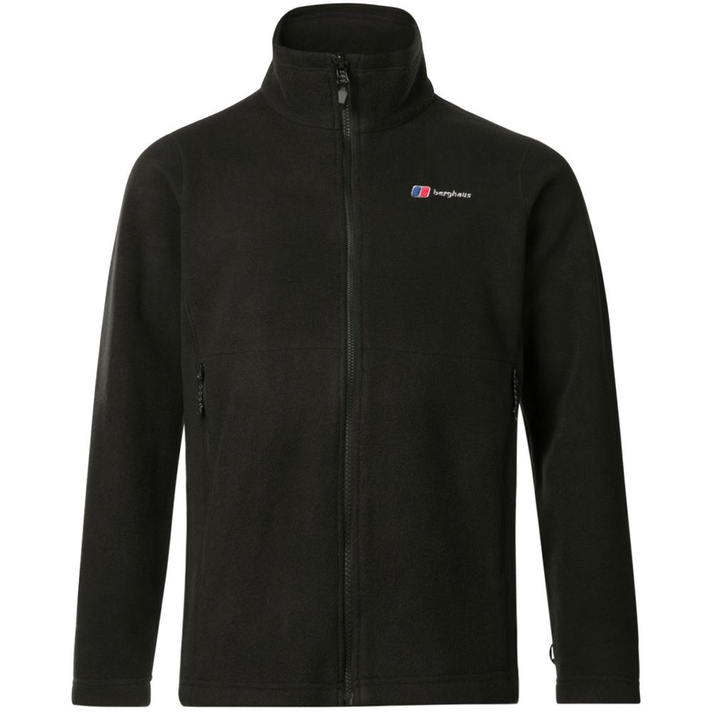 Berghaus Jacket Prism PT IA jet black