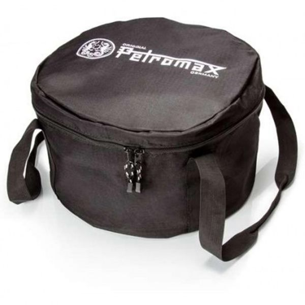 Petromax Transport Case for Dutch Oven ft6 and ft9
