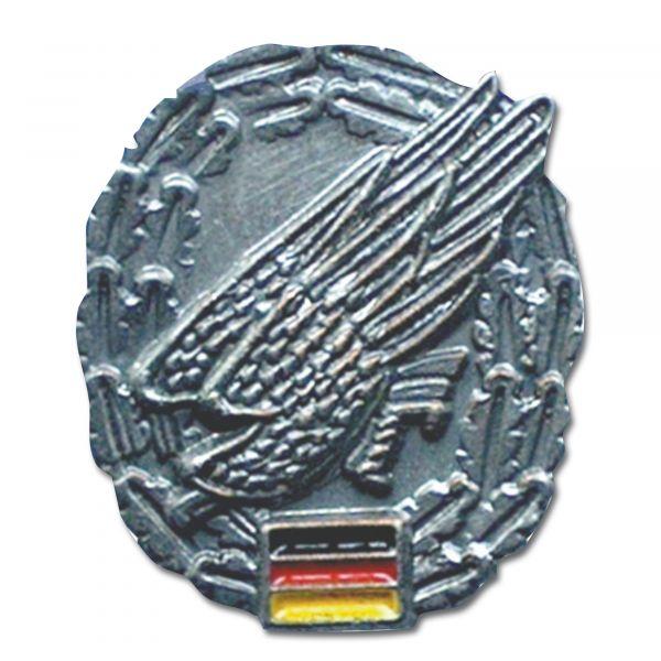 Mini Pin Fallschirmjäger