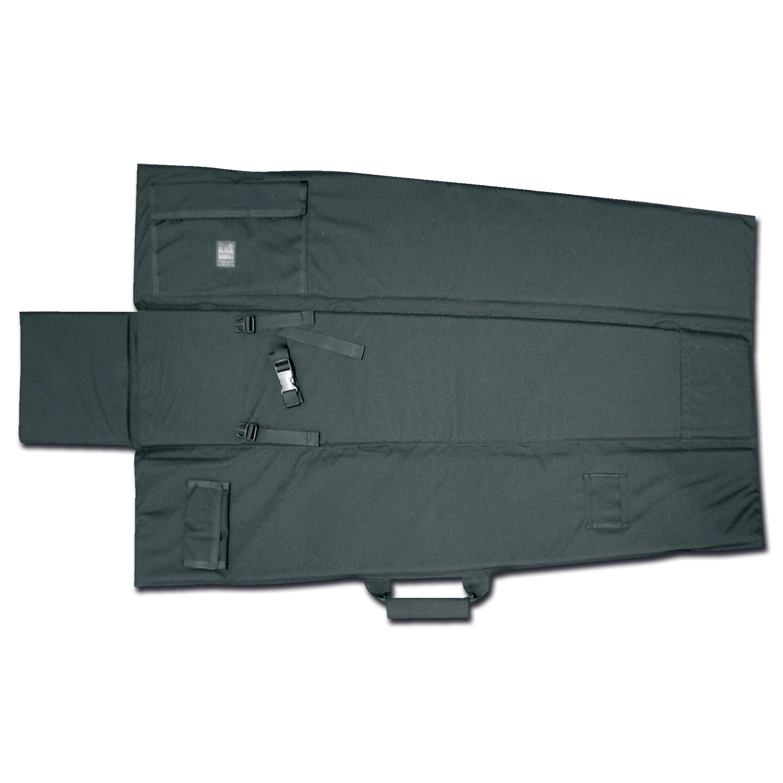 Drag Bag Blackhawk black