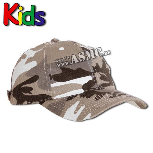 Baseball Cap Kids urban