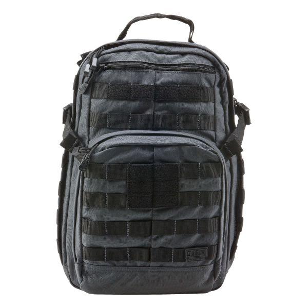 Backpack 5.11 Rush 12 gray
