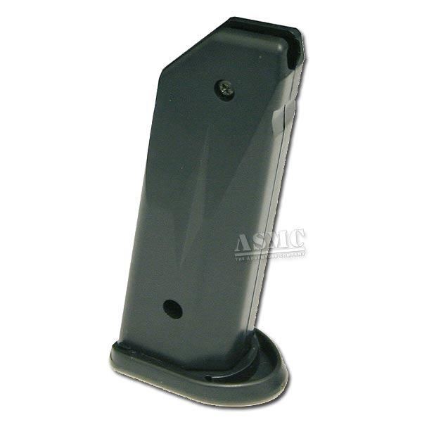 Magazine Airsoft P22 Kal. 6 mm