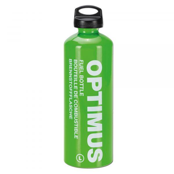 Optimus Fuel Bottle L 1.0 l