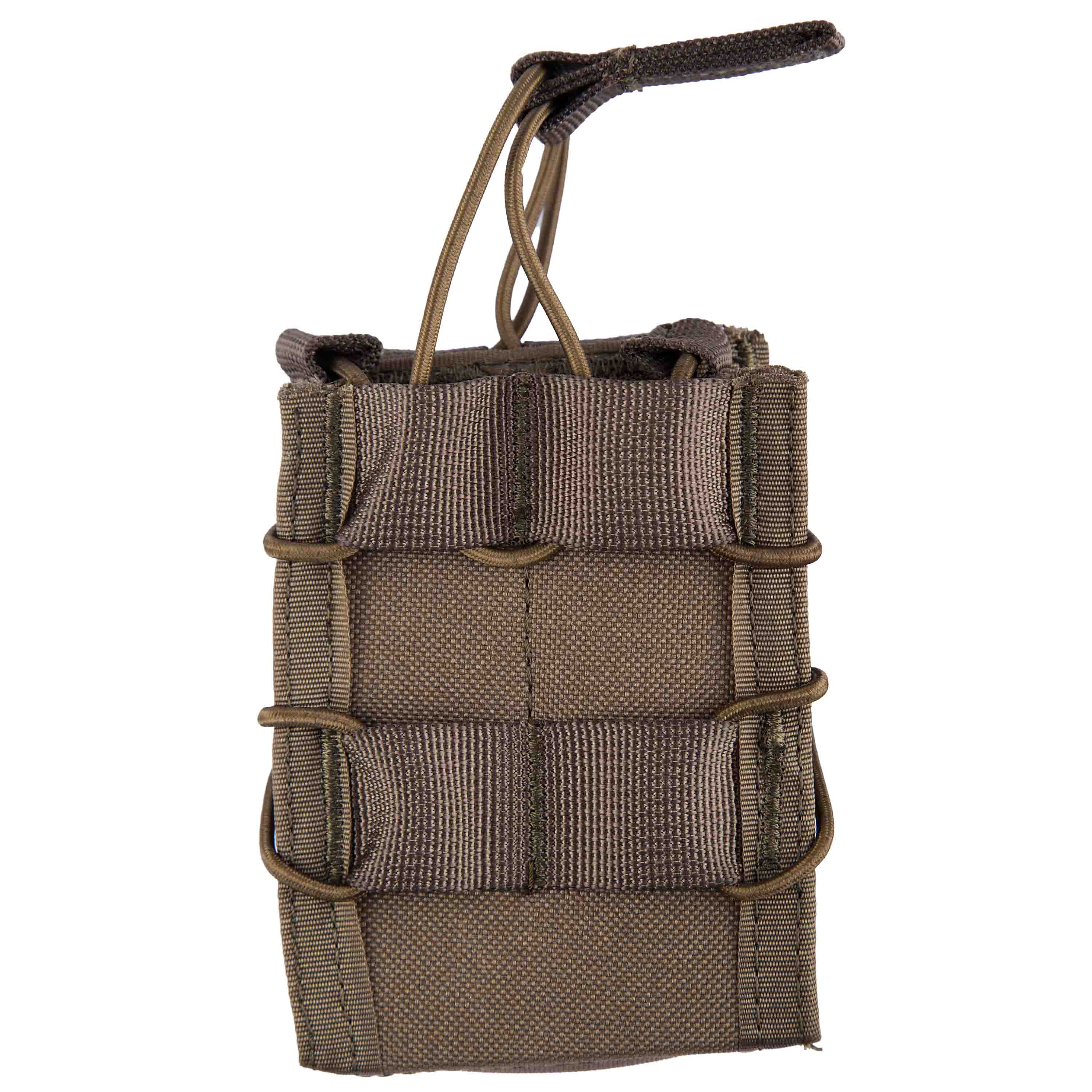 Invader Gear 5.56 Fast Mag Pouch ranger green