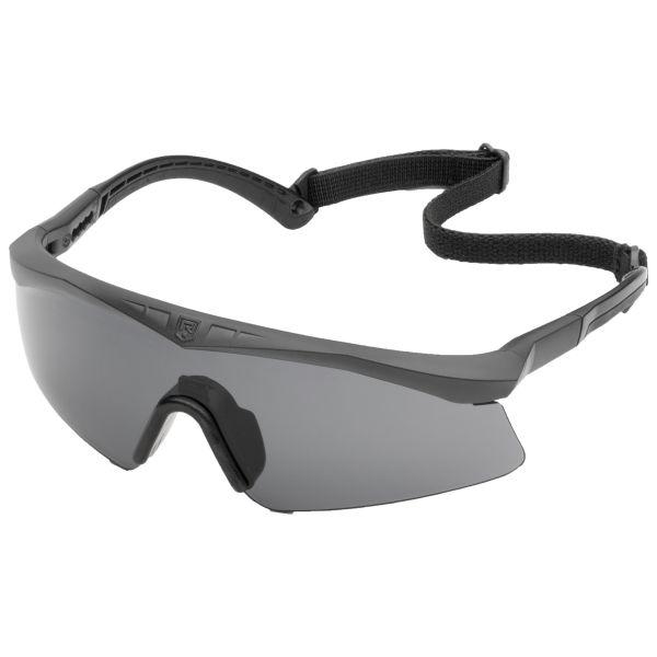 Revision Sawfly Glasses Basic Regular smoke