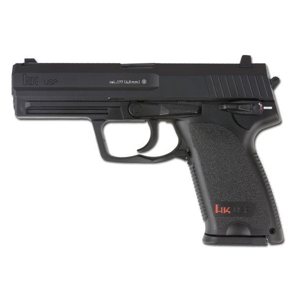 Air Pistol HK USP CO2