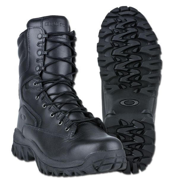 Oakley All Weather SI Boot black