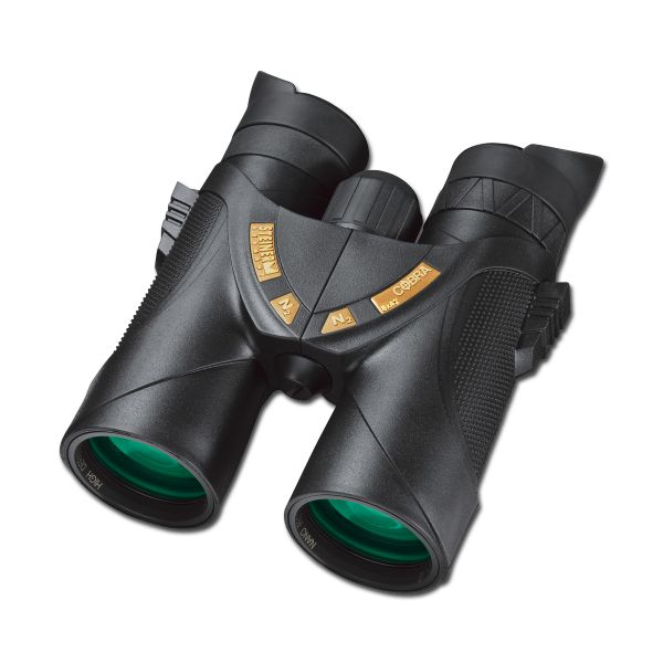 Steiner Binoculars 8x42 Cobra