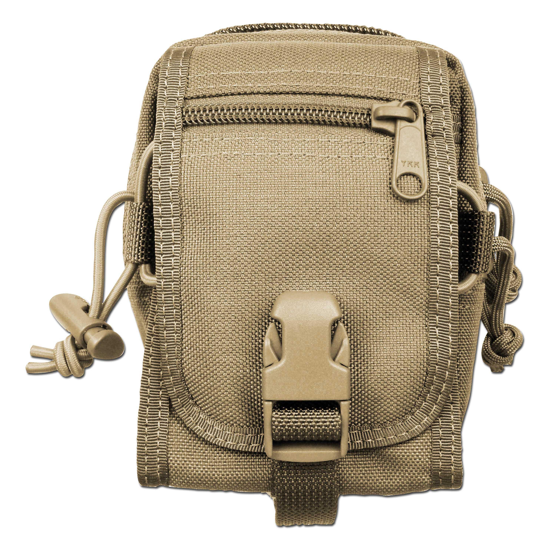 Maxpedition M1 Waist Pack khaki