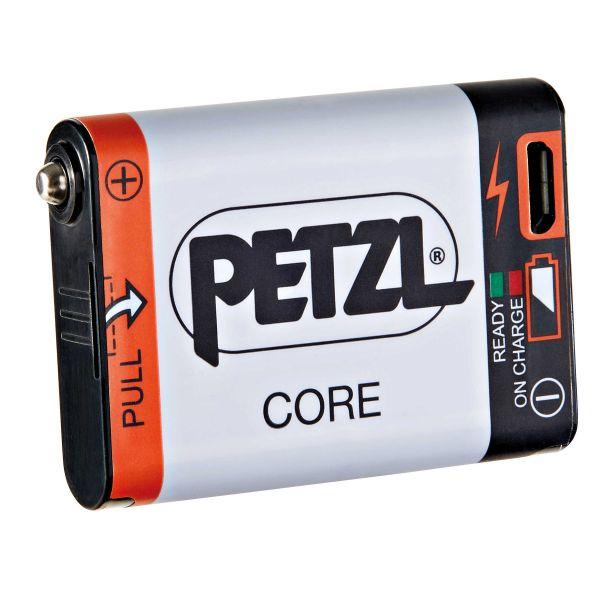 Petzl Rechargeable Battery Core