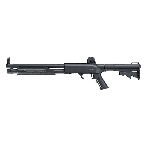 T4E Home Defense Rifle SG68