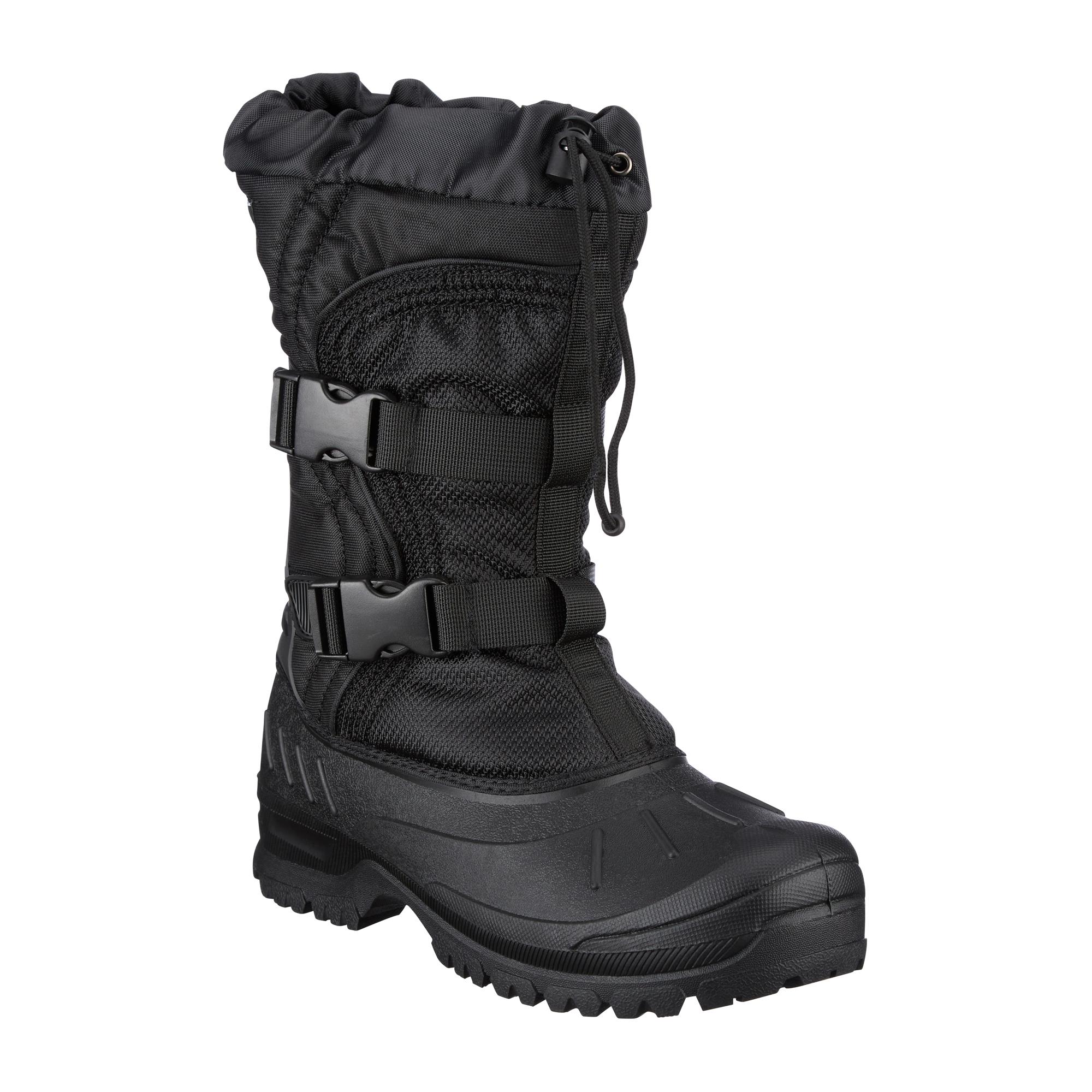 Snow Shoes Arctic