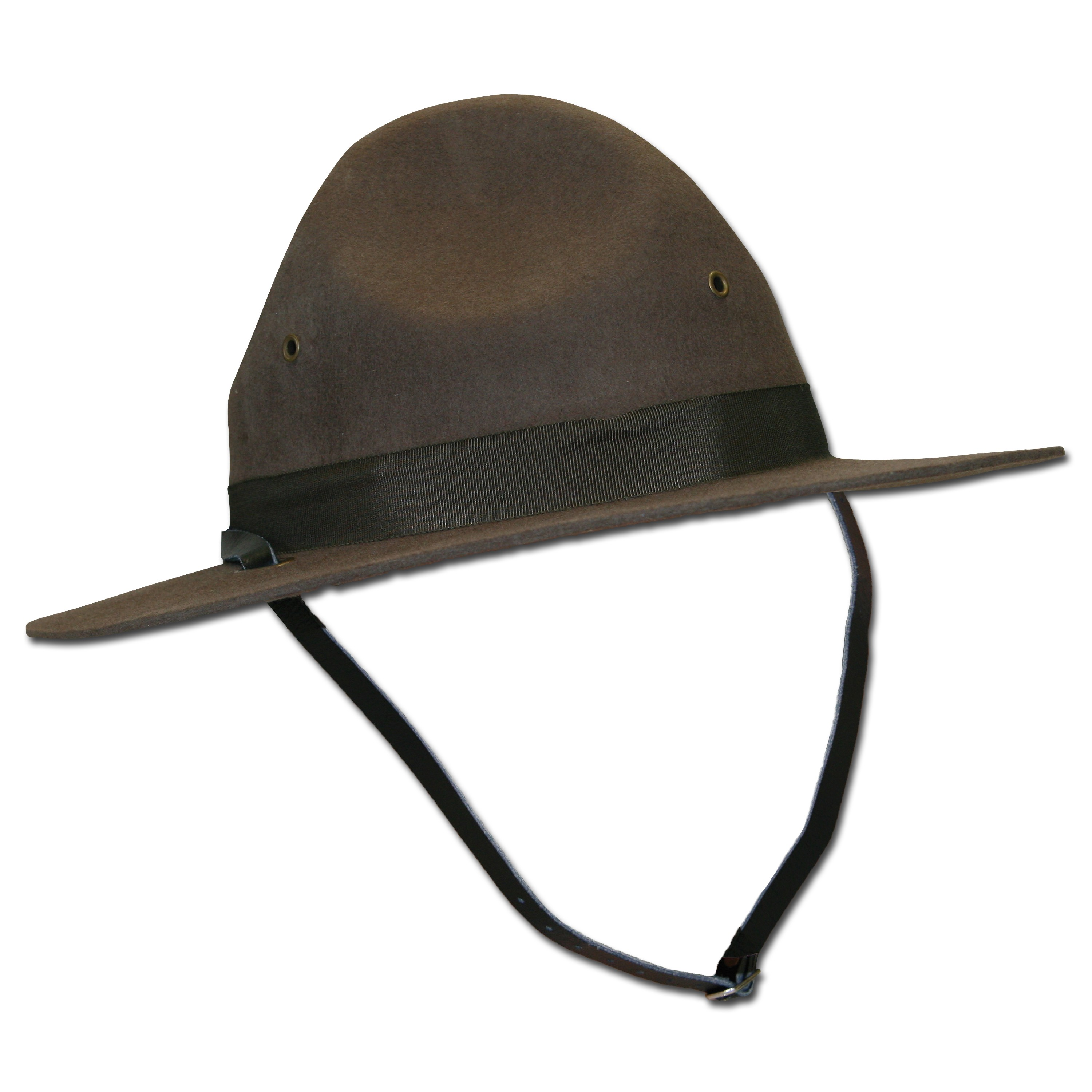 Drill Instructor Hat Miltec