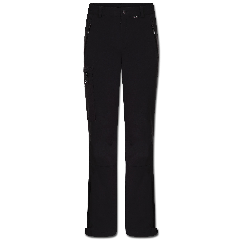 Icepeak Pants Sauli black