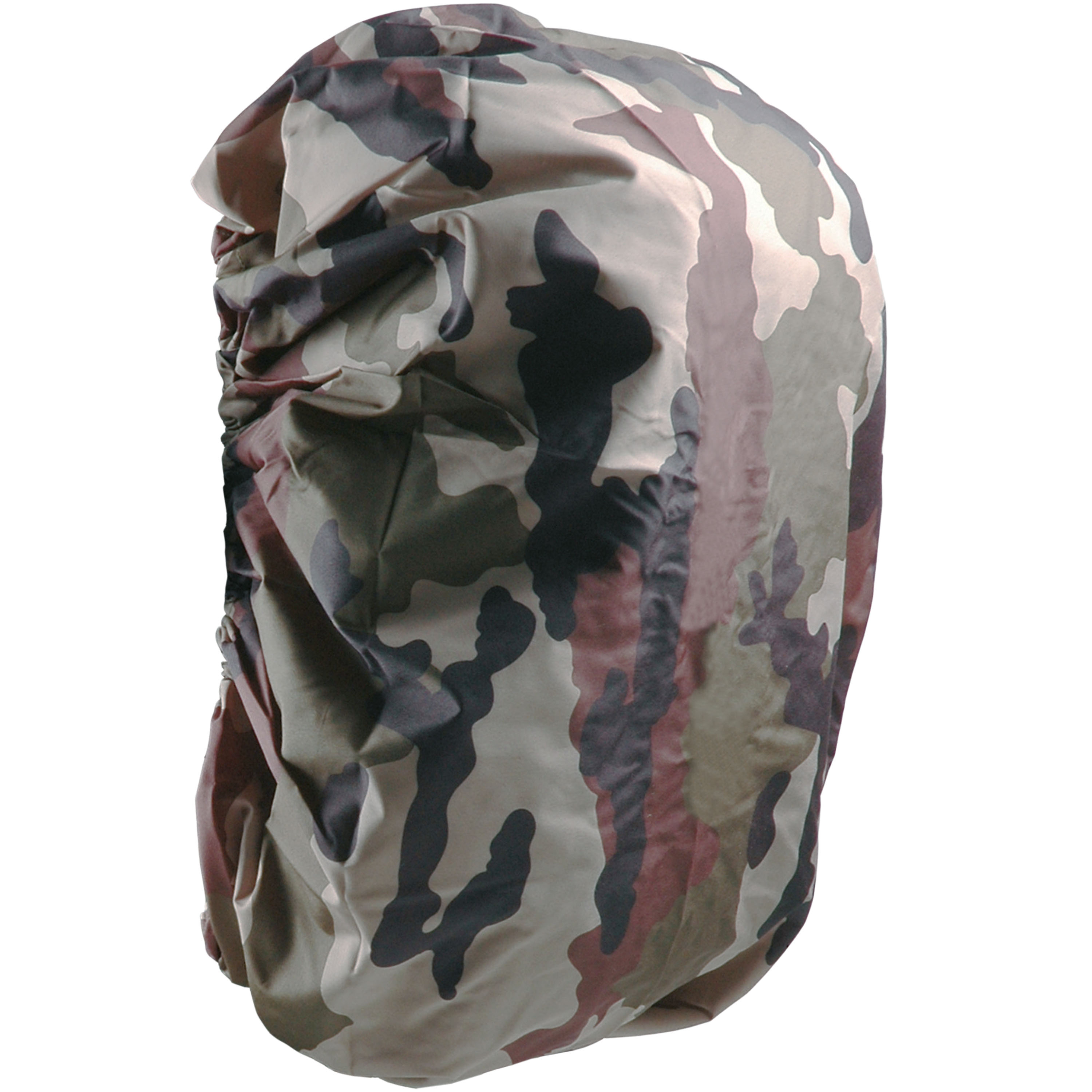 Backpack Rain Cover CCE-camo