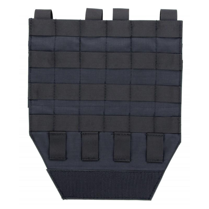 Zentauron Modular Flap black