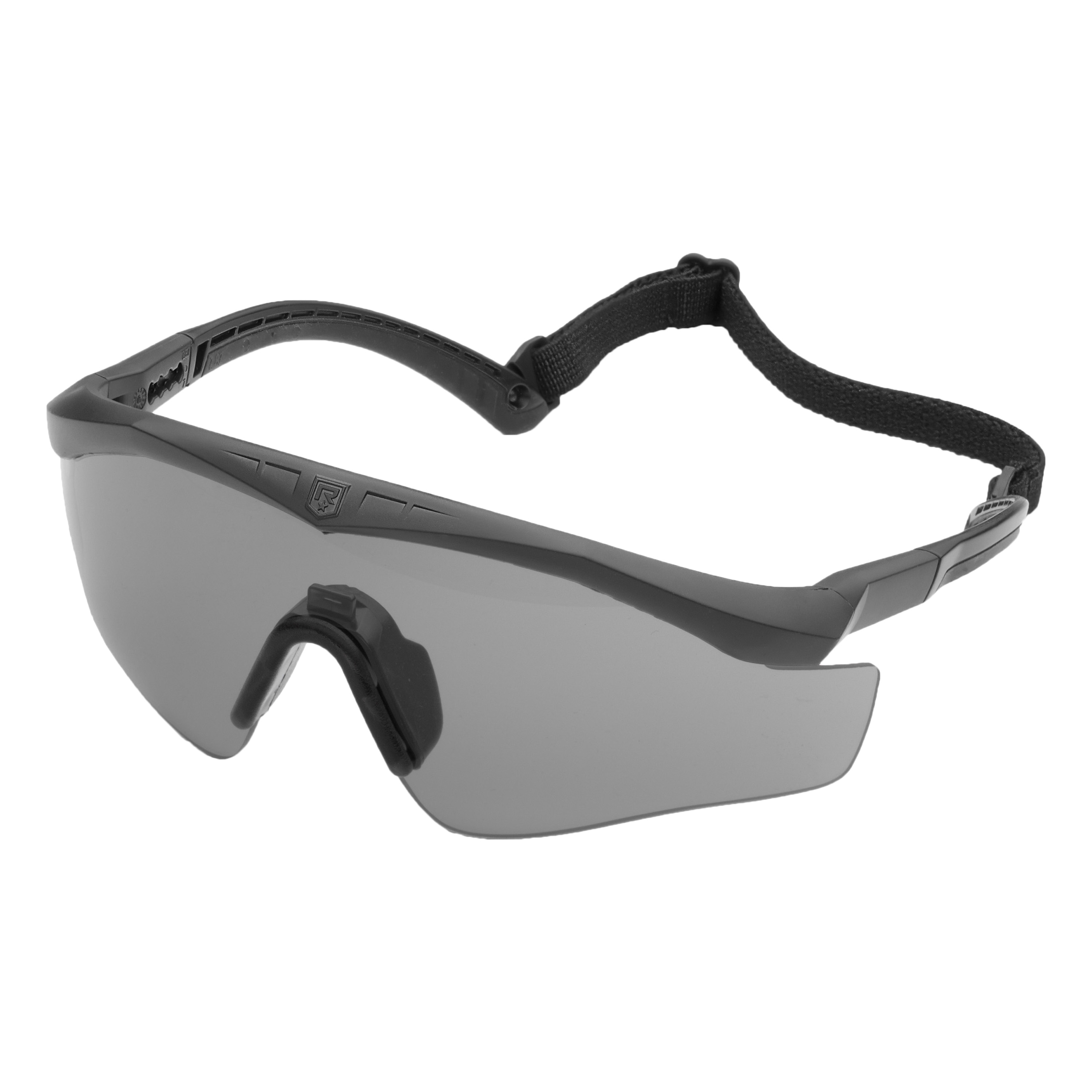 Revision Sawfly MAX-Wrap Basic Photochromic