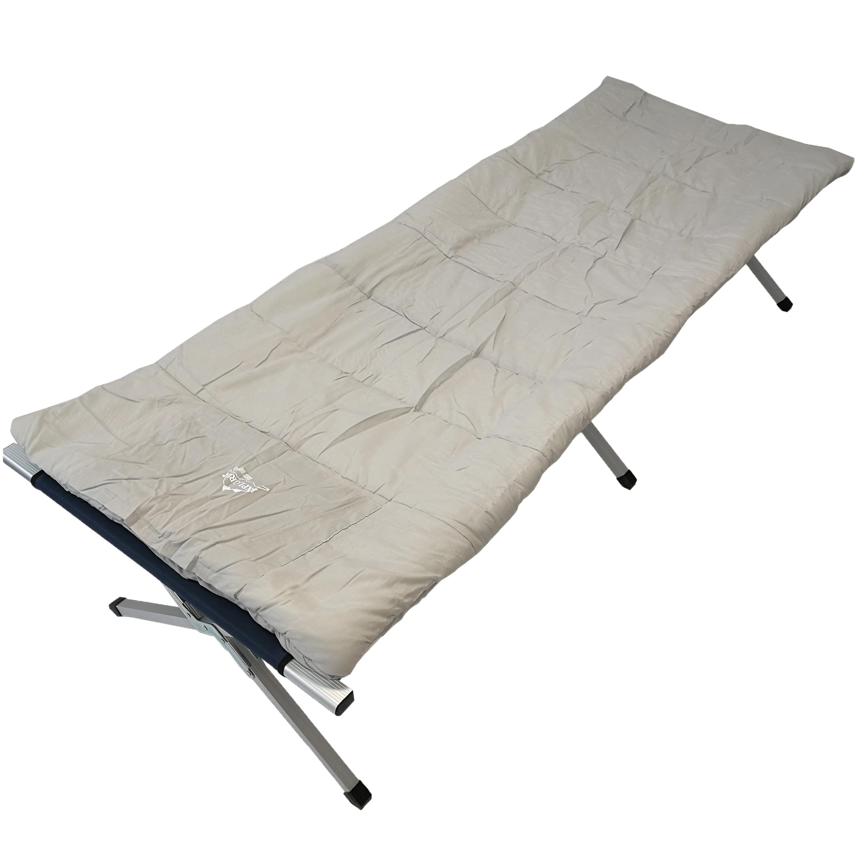 Explorer Field Bed Mattress XL