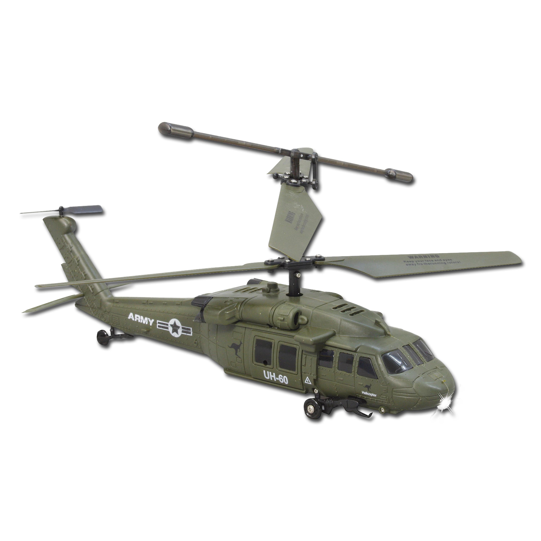 Helicopter Blackhawk Rc Helicopter Blackhawk Rc
