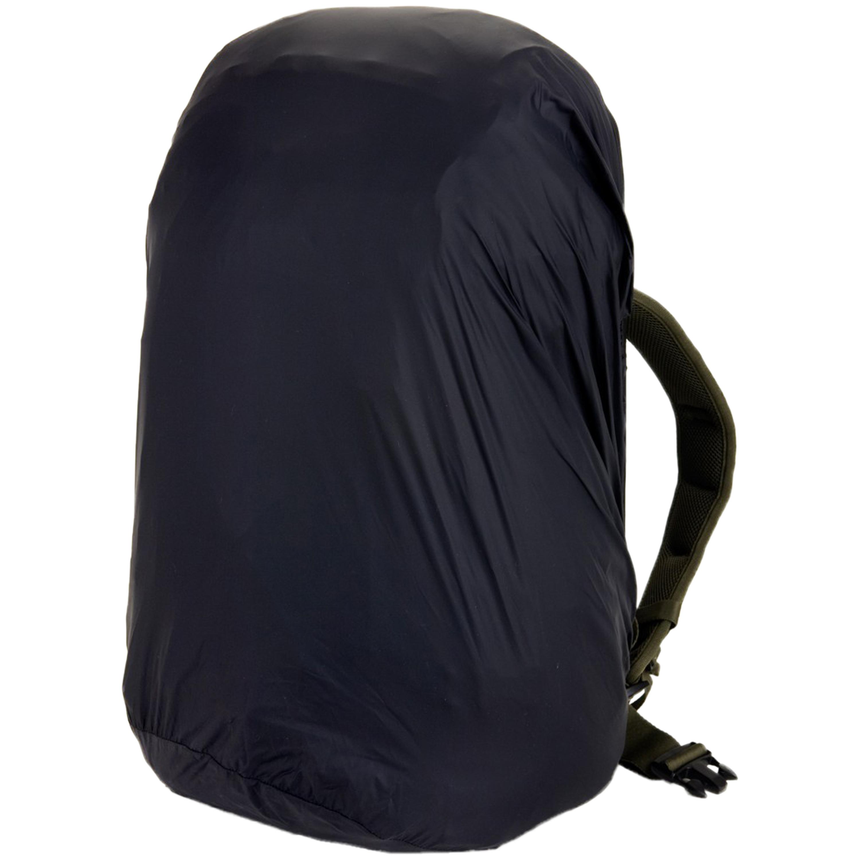 Backpack Cover Snugpak Aquacover black 45 L
