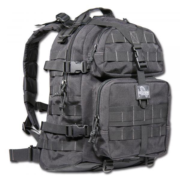 Maxpedition Backpack Condor II black