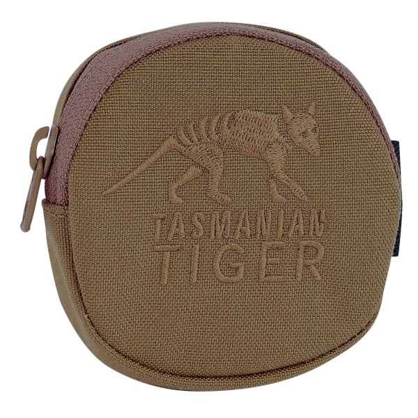 TT Tobacco Pouch DIP Pouch coyote
