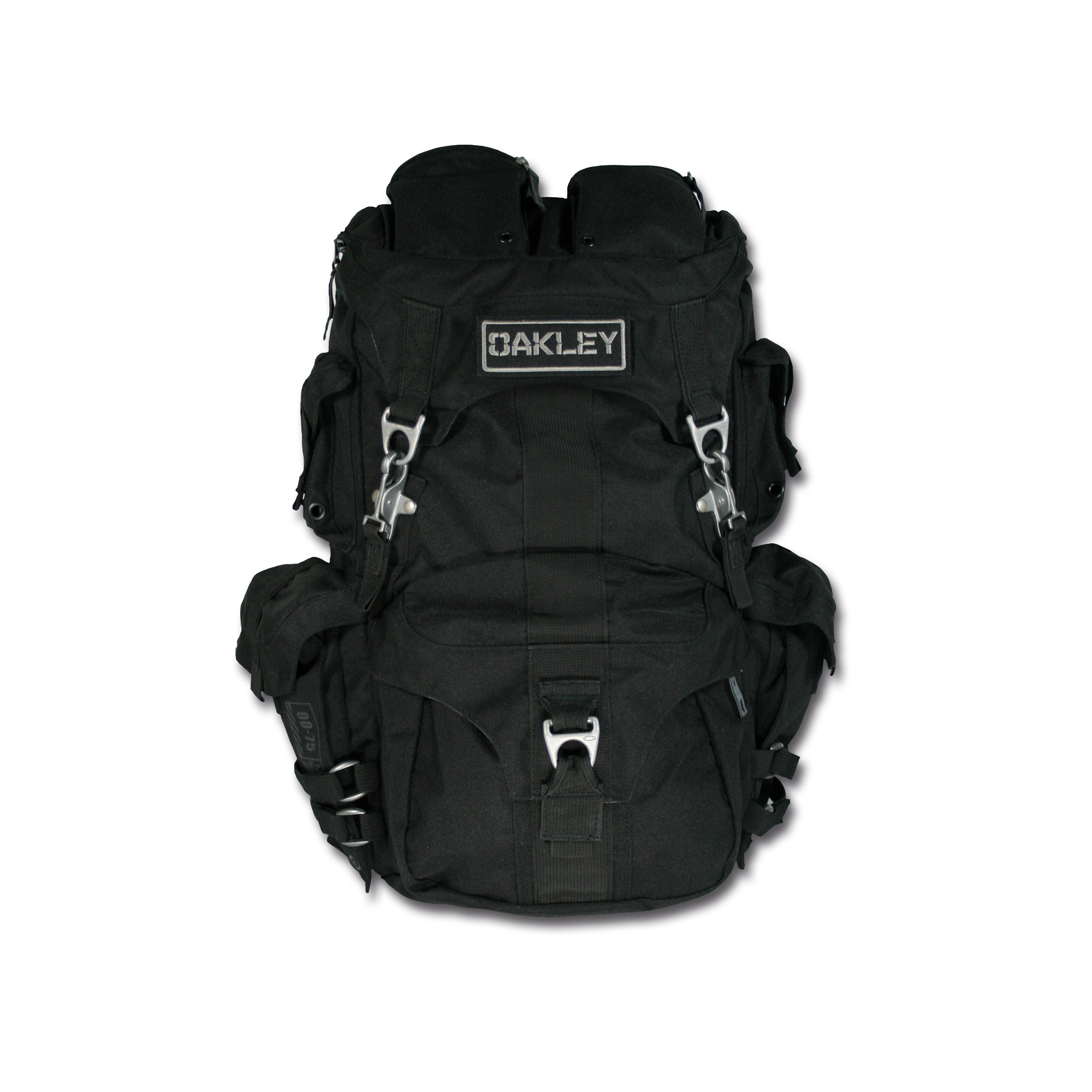 Backpack Oakley AP Pack
