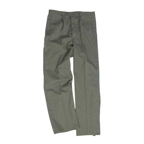 East German LSK Officer Uniform Pants