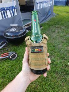 Campingurlaub 2020