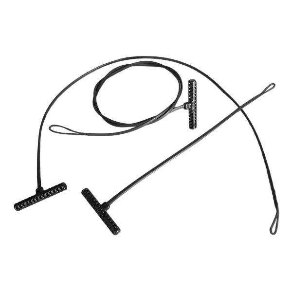 Netarm Cleaning Tools 70 cm