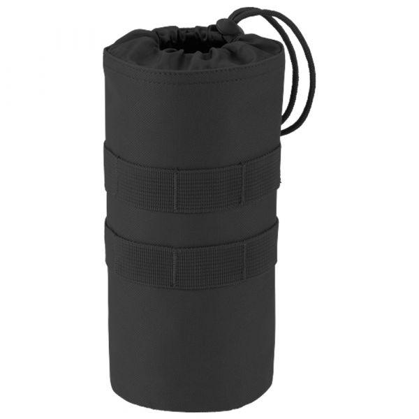 Brandit Molle Bottle Holder I black