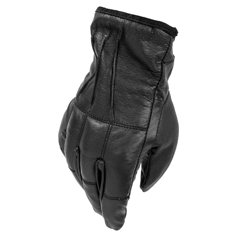Defender Plus Gloves with Kevlar