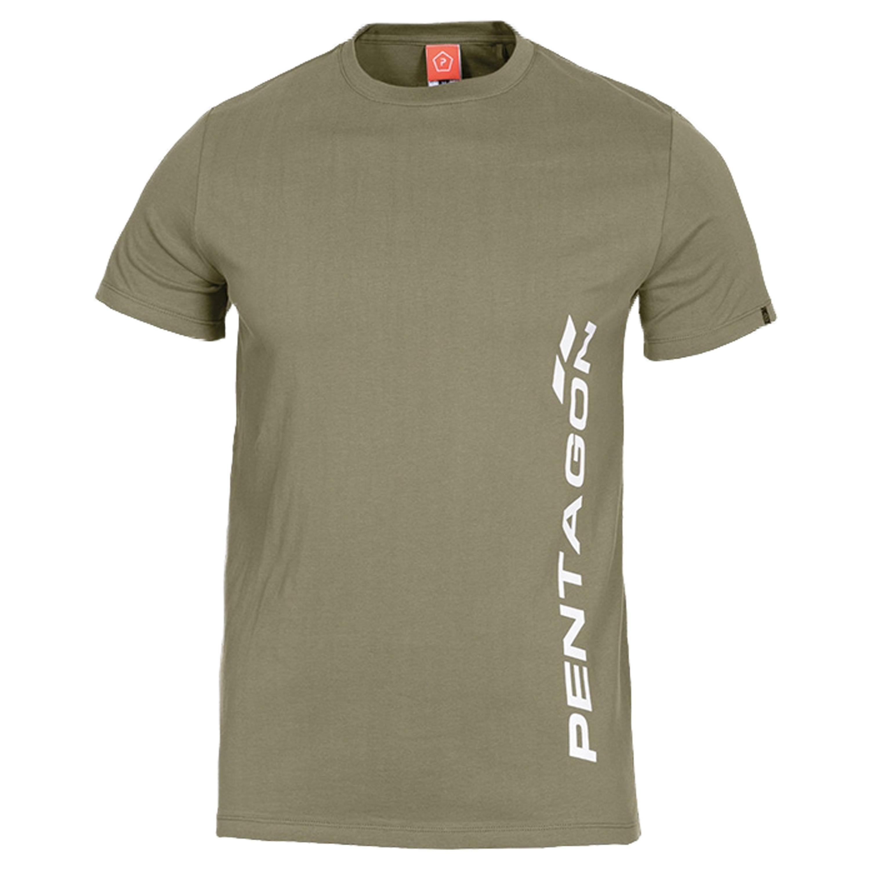 Pentagon T-Shirt Ageron olive