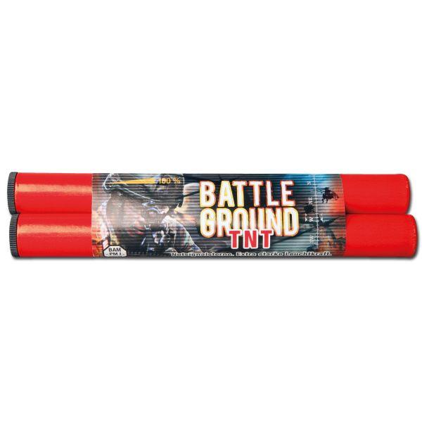 Fireworks Battle Ground TNT