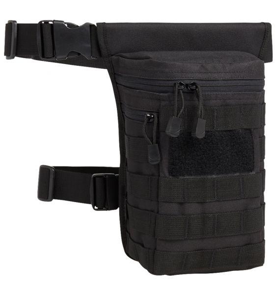 Brandit Side Kick Bag No. 2 black