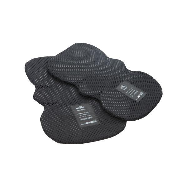UF Pro Flex SAS-TEC Knee Pads