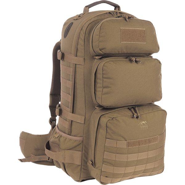 Backpack TT Paratrooper Bag coyote
